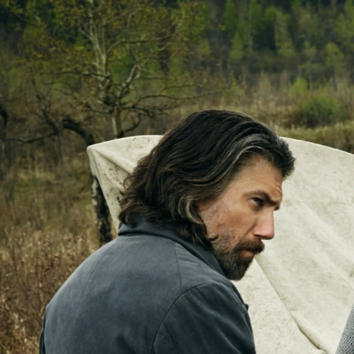 "<i>Hell on Wheels</i> Review: ""The Elusive Eden"""