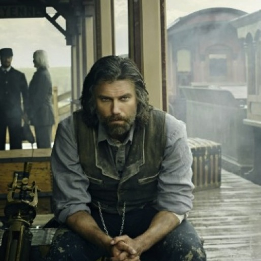 "<i>Hell on Wheels</i> Review: ""Further West"""