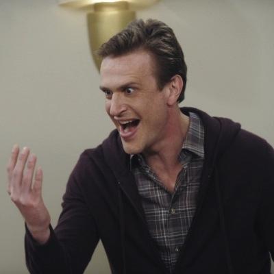 "<i>How I Met Your Mother</i> Review: ""Slapsgiving 3: Slappointment in Slapmarra"" (Episode 9.14)"
