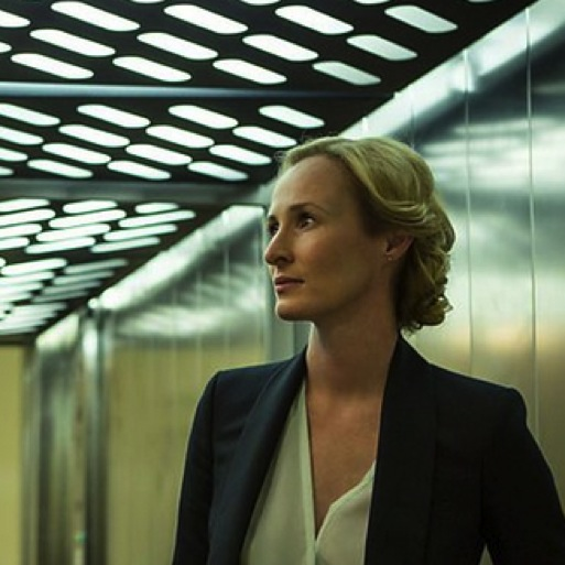 """<i>The Honourable Woman</i> Review: """"The Killing Call"""""""