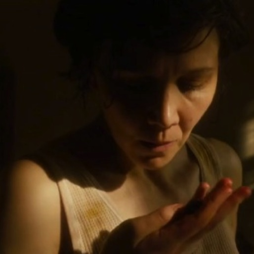 """<i>The Honourable Woman</i> Review: """"Two Hearts"""""""