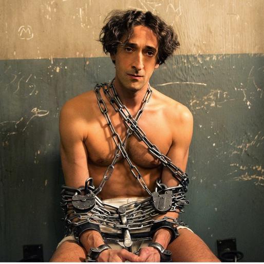 <i>Houdini</i> Video Recap