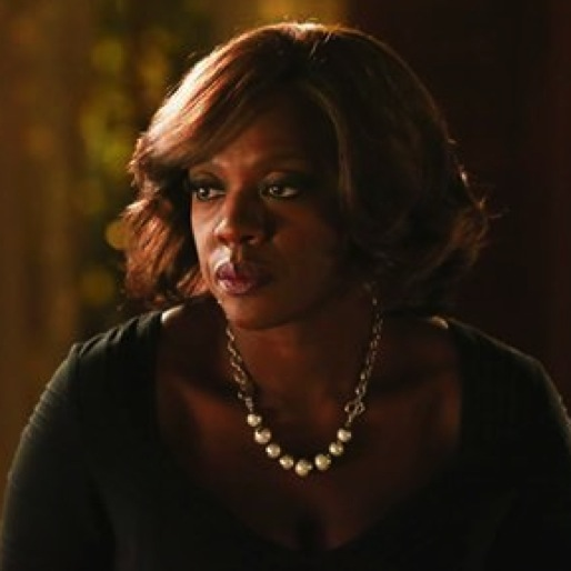 "<i>How to Get Away with Murder</i> Review: ""The Night Lila Died"""