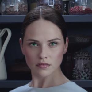 AMC Releases Creepy Promo for New Sci-Fi Series <i>HUMANS</i>