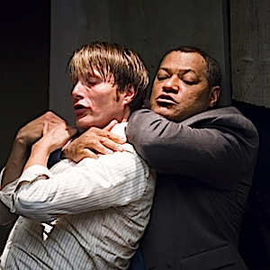 "<i>Hannibal</i> Review: ""Kaiseki"" (Episode 2.01)"