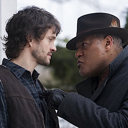"<i>Hannibal</i> Review: ""Yakimono"""
