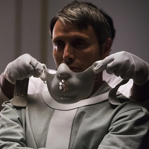 """<i>Hannibal</i> Review: """"...And the Beast from the Sea"""""""