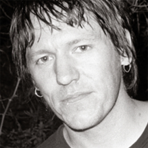 Watch the Trailer for the Elliott Smith Documentary <i>Heaven Adores You</i>