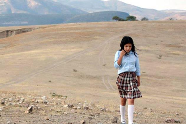 <i>Heli</i> (2013 Cannes review)