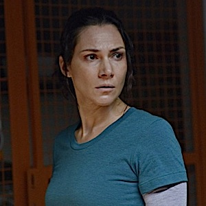 """<i>Helix</i> Review: """"The White Room"""" (Episode 1.05)"""