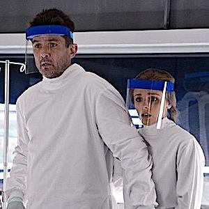 """<i>Helix</i> Review: """"Aniqatiga"""" (Episode1.06)"""
