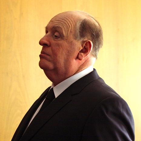 <i>Hitchcock</i>