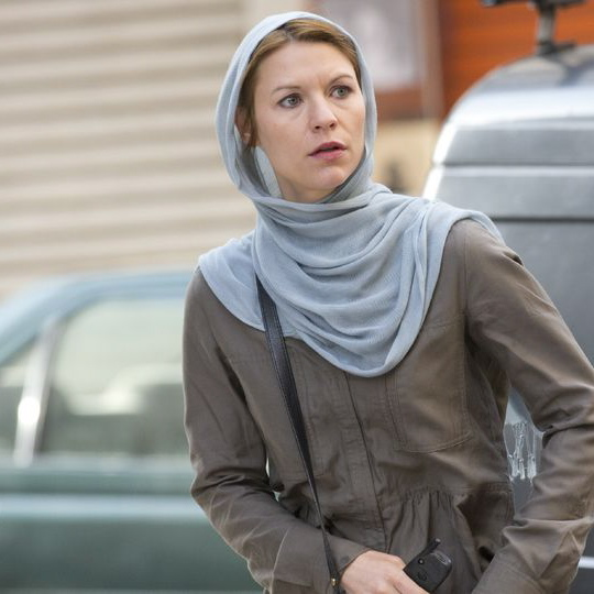 "<i>Homeland</i> Review: ""The Star"" (Episode 3.12)"