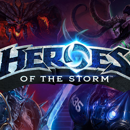 <em>Heroes of the Storm</em> Review: The Post-Beta Hellscape