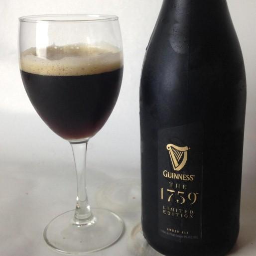 Guinness The 1759