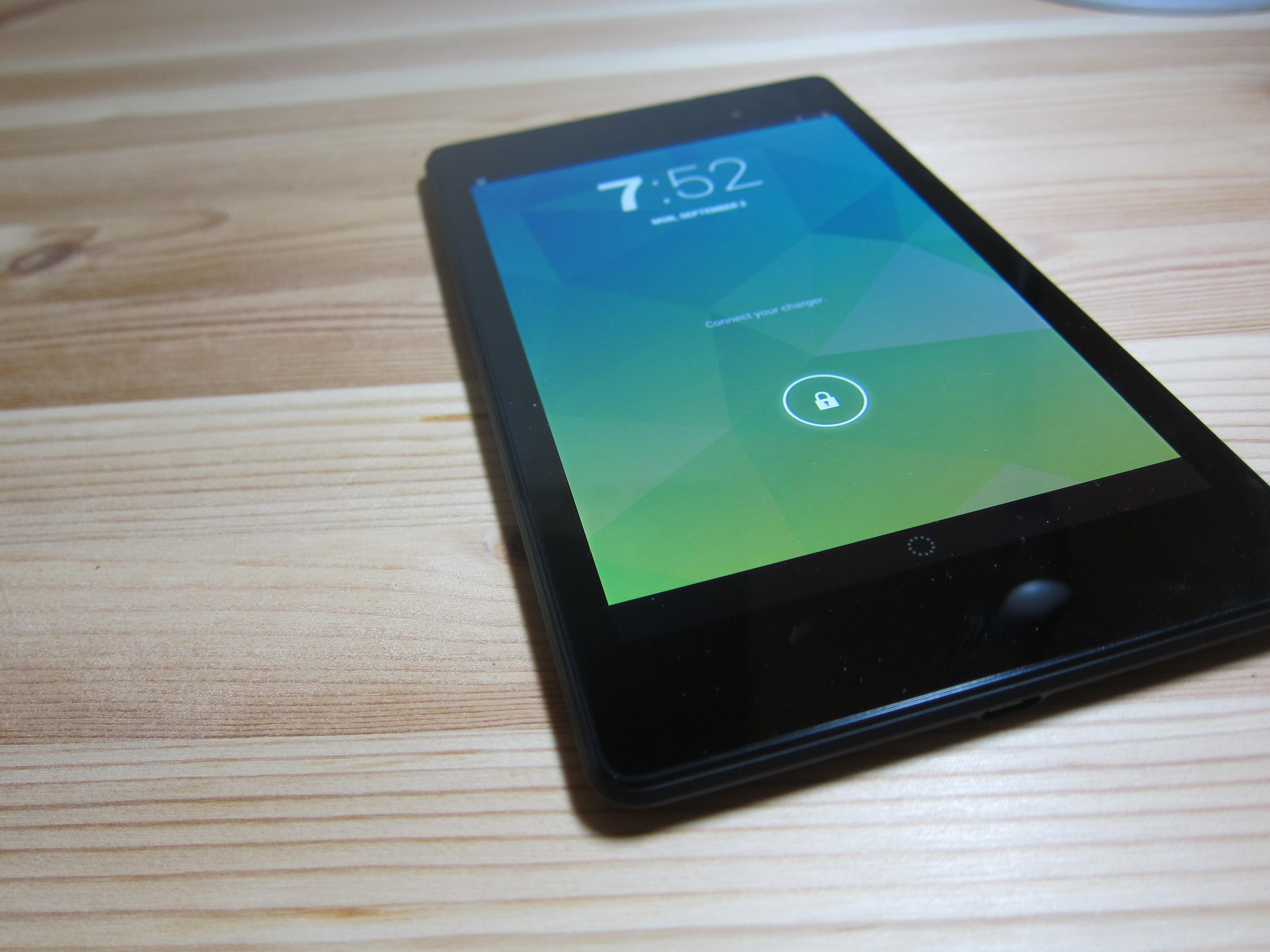 Nexus7_hardware