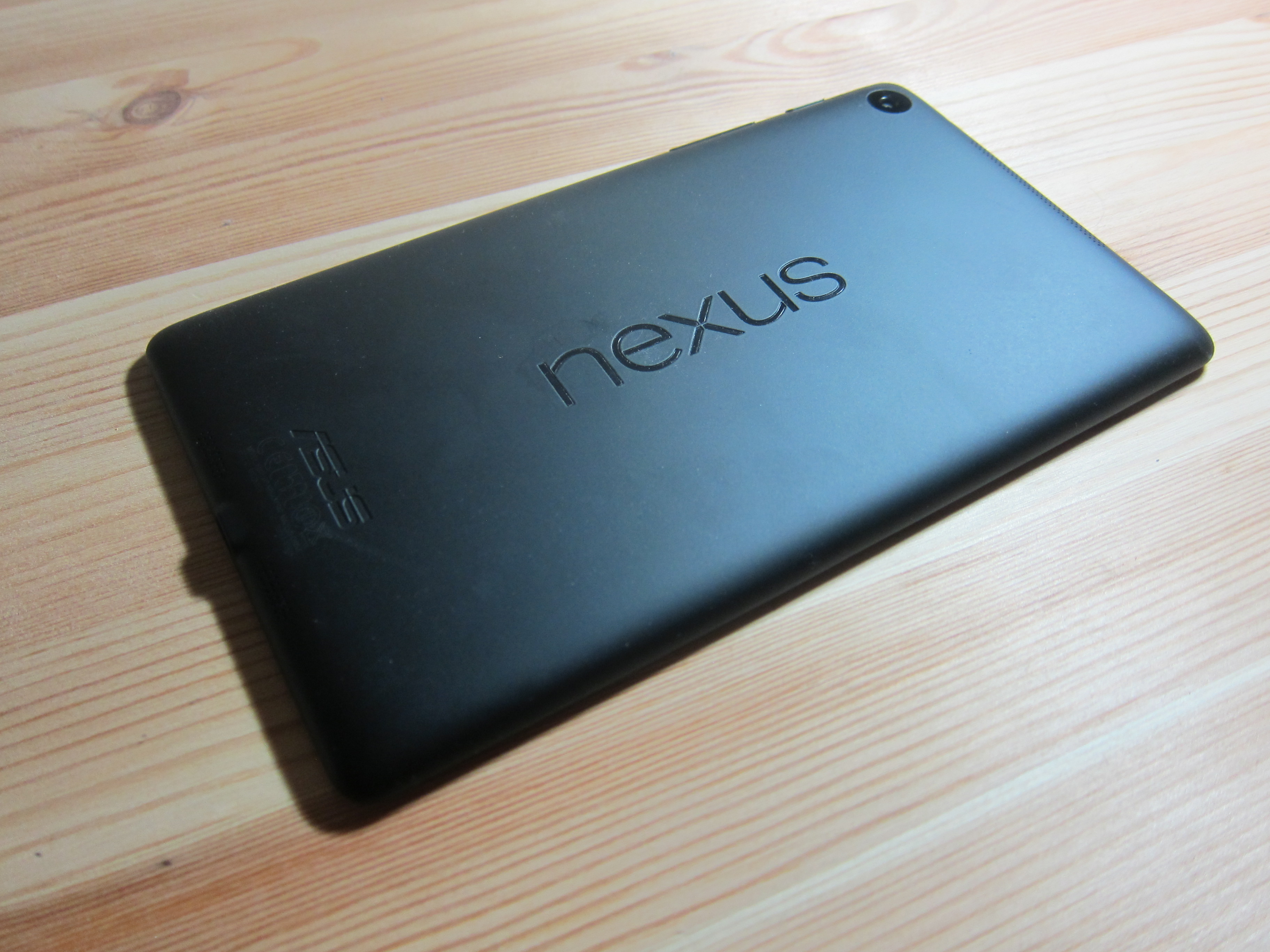 Nexus7_software