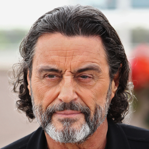 Here's Who Ian McShane May Be Playing in <i>Game of Thrones</i> Season Six