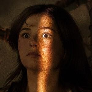 Watch the Teaser Trailer for <i>Insidious: Chapter 3</i>