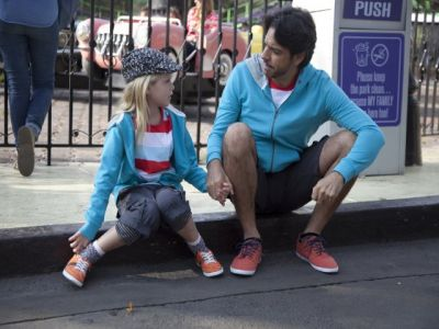 <i>Instructions Not Included</i>
