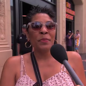 Watch Jimmy Kimmel Ask Moms to Tell Their Biggest Secrets
