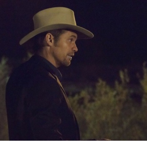 """<i>Justified</i> Review: """"Fate's Right Hand"""""""