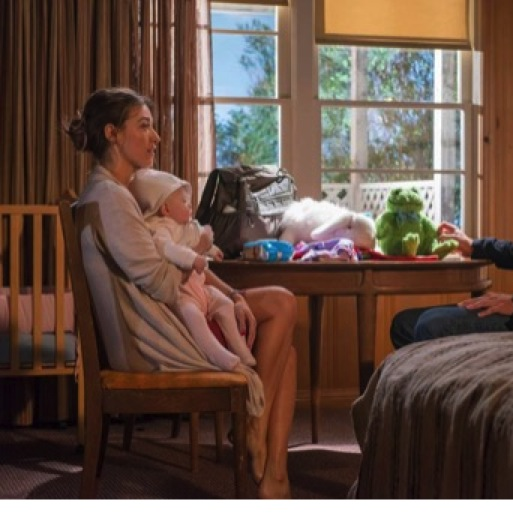 "<i>Justified</i> Review: ""The Hunt"""