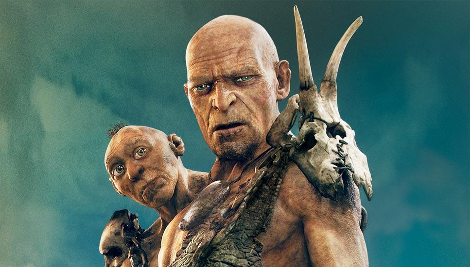 <i>Jack the Giant Slayer</i>