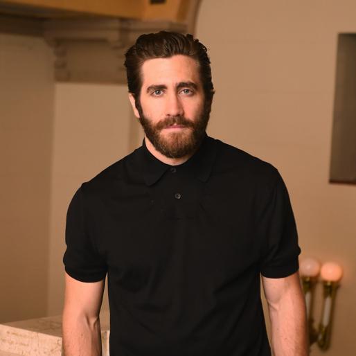 From <i>Southpaw</i> to <i>Stronger</i>: Jake Gyllenhaal May Star in Boston Marathon Bombing Drama