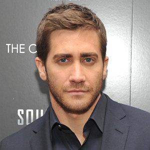Watch Jake Gyllenhaal in the Trailer for New Boxing Drama, <i>Southpaw</i>