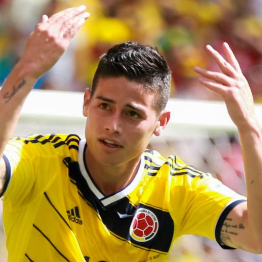 Enjoying this World Cup En Español, Part II