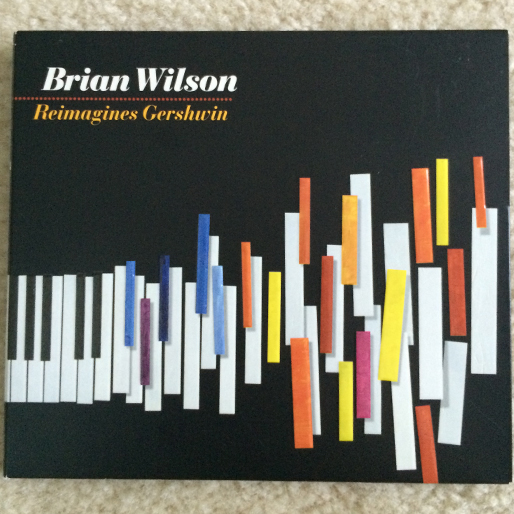 The Best of Jazz Album Art