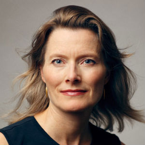 "Read ""Black Box"" by Jennifer Egan—Tweet by Tweet"