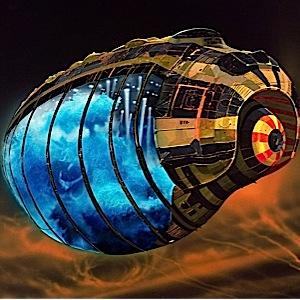 <i>Jodorowsky's Dune</i> Review
