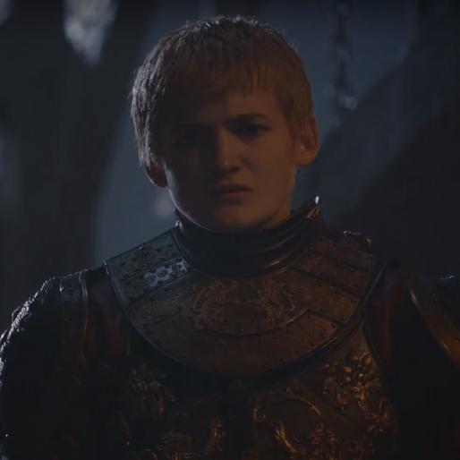 King Joffrey is a Hero in this Hilarious Re-Cut Fan Video