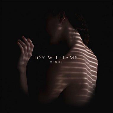 Joy Williams: <i>Venus</i> Review