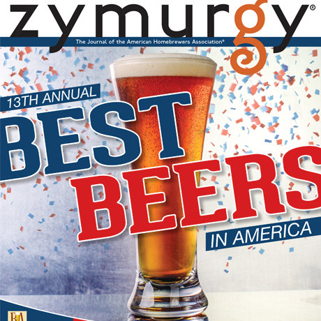 Pliny the Elder Named America's Best Beer for 7th Year in a Row by American Homebrewers Association