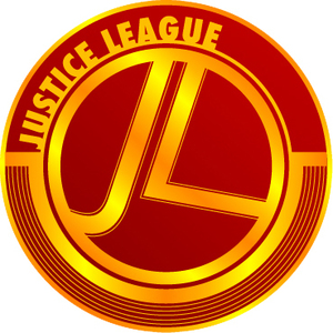 Batman Defeats Superman in Footage for Canceled <i>Justice League</i> Game