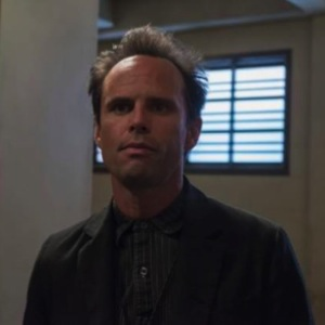"""<i>Justified</i> Review: """"Good Intentions"""" (Episode 5.03)"""