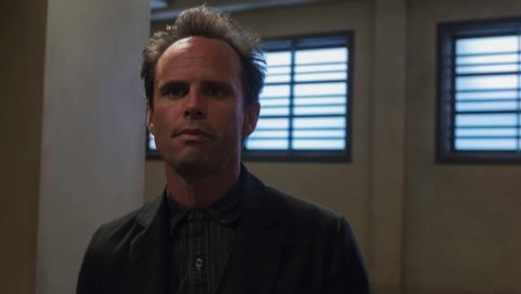 "<i>Justified</i> Review: ""Good Intentions"" (Episode 5.03)"