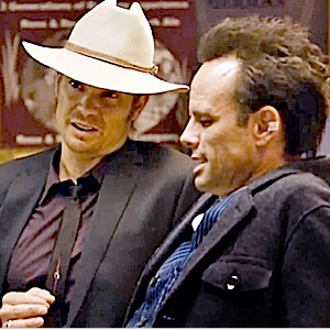 """Justified Review: """"Over the Mountain"""" (Episode 5.04)"""