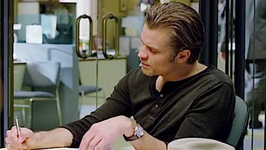 """<i>Justified</i> Review: """"Raw Deal"""" (Episode 5.07)"""