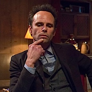 "<i>Justified</i> Review: ""The Toll"""