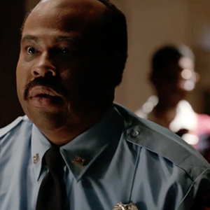 """<i>Key & Peele</i> Review: """"Slap-Ass: In Recovery"""""""