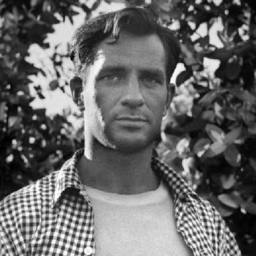 15 of the Best Jack Kerouac Quotes