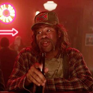 <i>Key & Peele</i> Review: Season 4 Premiere
