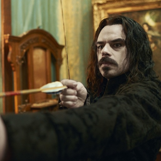 <i>What We Do in the Shadows</i>