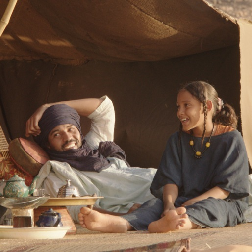 <i>Timbuktu</i>