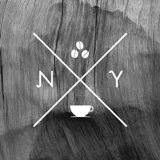 Generate Your Very Own Hipster Logo with this Website