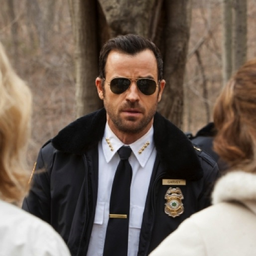 """<i>The Leftovers</i> Review: """"Gladys"""""""